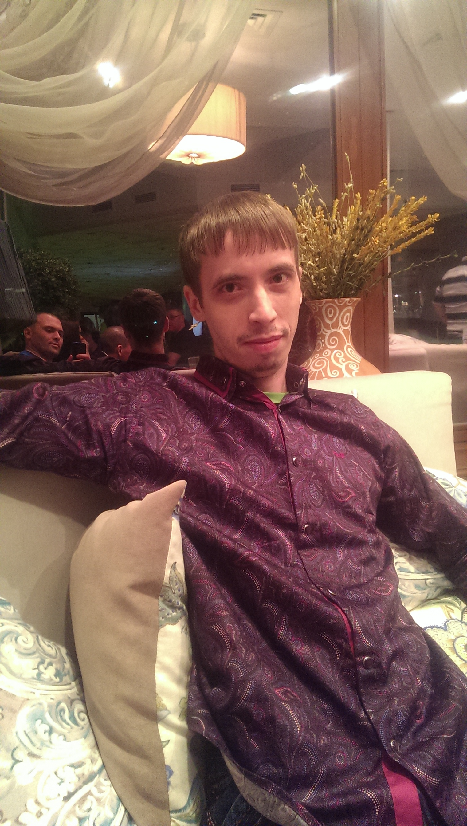 Знакомство Служба В Омске