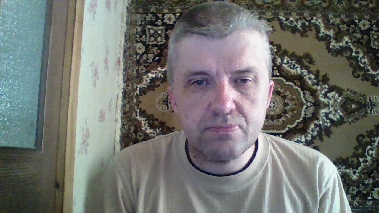 Брянской дятьково знакомства г. области в