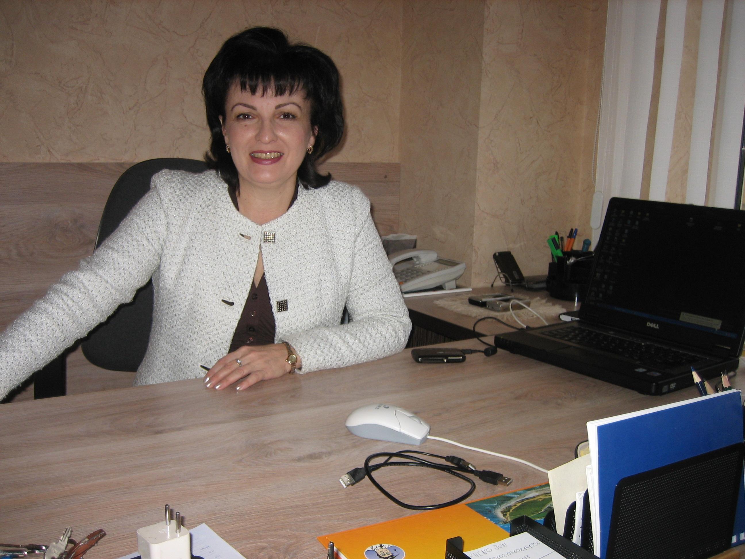 Тараканова татьяна анатольевна, Татьяна Анатольевна Тараканова(Сыченикова) 21 фотография