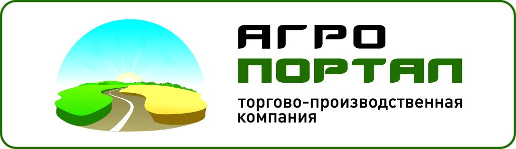 Программист-администратор 1с продажа знака гто 1степени