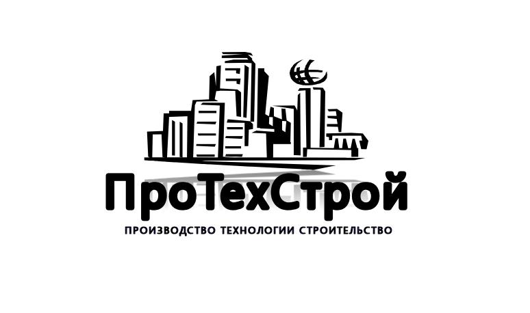 Екатеринбург вакансии на жби косулинская пивоварня на жби
