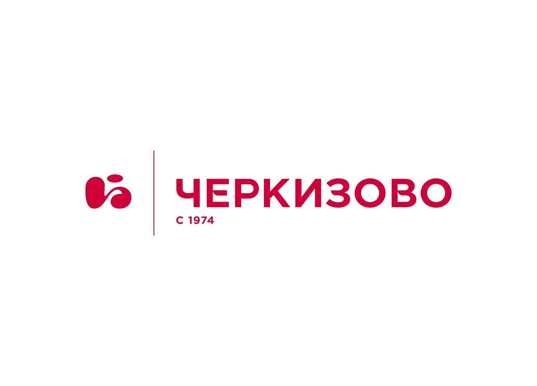 Компания черкизово официальный сайт размещение ссылок на одноклассниках