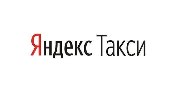 042bac076c73 Вoдитeль на автомобиль компании (Медведково): вакансия компании ООО ...