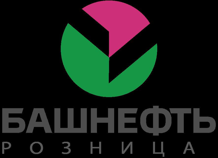 Башнефть компания официальный сайт этапы созданий сайта
