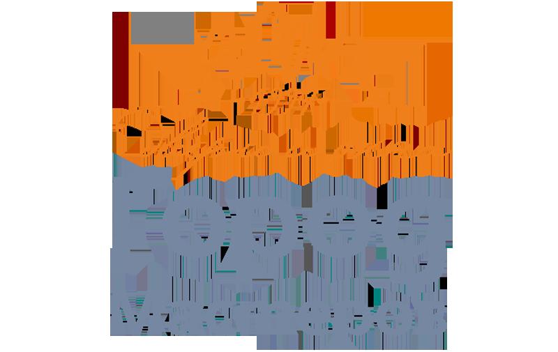 Картинки с надписью город мастеров 53, картинки анимация картинки