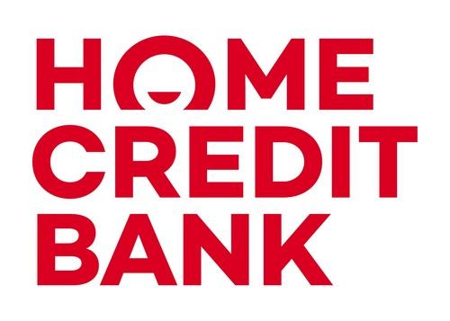 Кредит 7 онлайн заявка