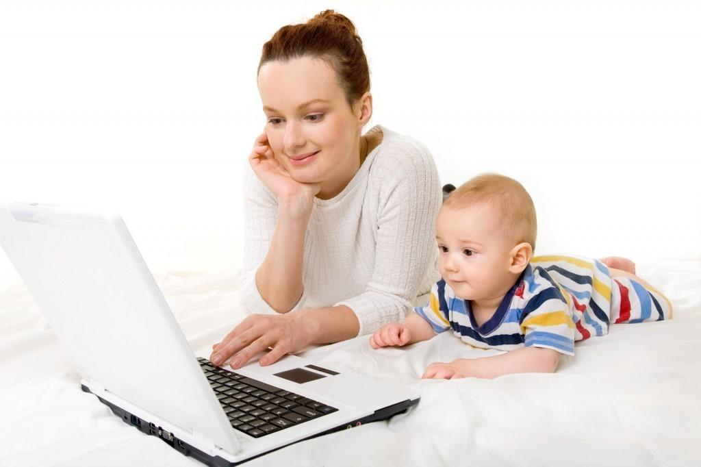удалённая работа в интернете на дому вакансии форум
