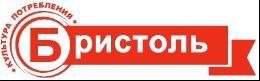 Логотип бристоль картинки