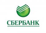 Уральский Банк ПАО Сбербанк России