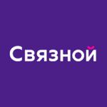 """АО """"Связной Логистика"""""""