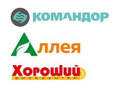 Работа в красноярск модели онлайн свободный