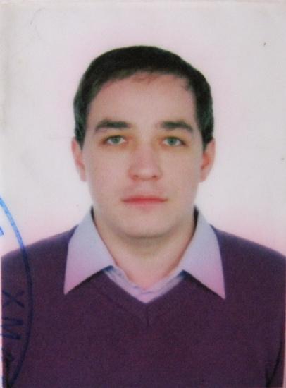 Должностная Инструкция Начальника Спектральной Лаборатории - фото 10