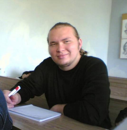 Должностная Инструкция Инженера-эколога В Проектировании - фото 11