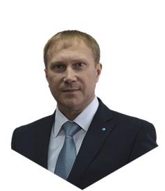 Должностная Инструкция Начальника Отдела Сбыта В Жкх - фото 9