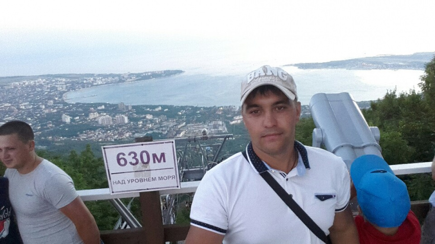 Должностная Инструкция Слесарь Судоремонтник - фото 4