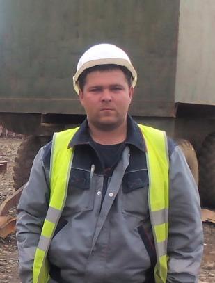 жилье для работа в россии горный мастер кроить еще