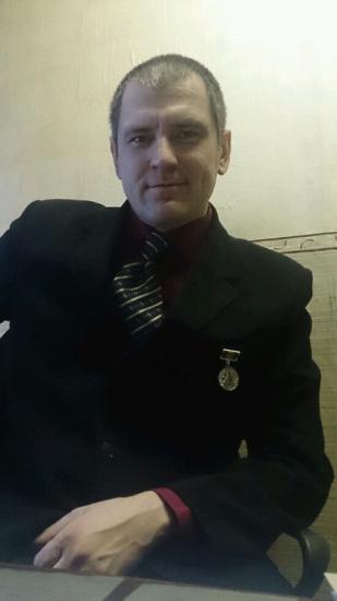 Начальник Инструментального Участка Должностная Инструкция - фото 8