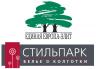 """Продавец-консультант в ТЦ """"МЕГА"""""""